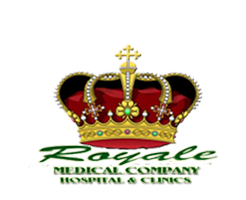 Royale Medical Clinic